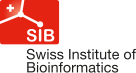 SIB: Swiss Institute of Bioinformatics